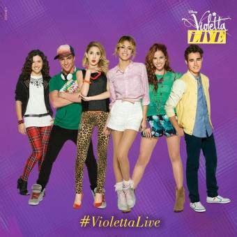 imagenes de soy luna vs violetta soy luna vs violetta 3 tu votaci 243 n