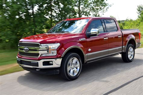 2018 ford f150 wiki 2018 ford f 150 platinum 2017 2018 2019 ford price