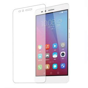 Tempered Glass Samsung 2 Hippo Sapphire for huawei honor 5x sapphire hd tempered glass screen protector price review and buy in uae
