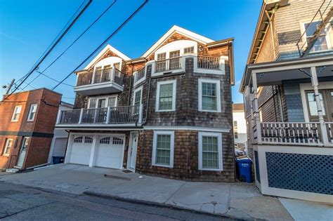 Page 3 Homes For Rent In Newport Ri Newport Ri House Rentals