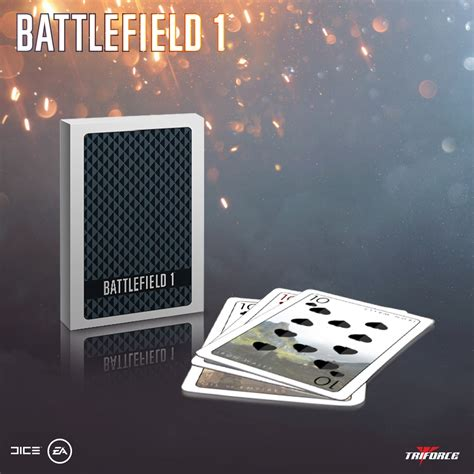 Hr The Baron Collector S Edition a closer look at the collector s edition items of battlefield 1 idealist