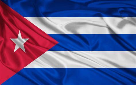 cuban cuba flag cuban flag 0 casa de las am 233 ricas ny
