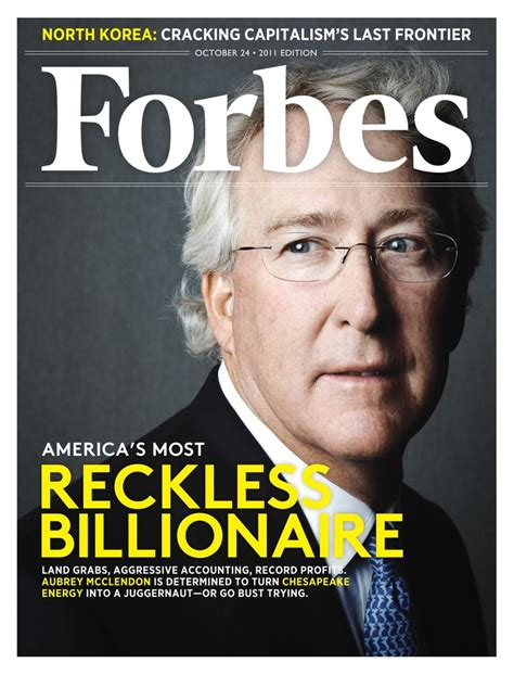 mcclendon auction house the two sides of aubrey mcclendon america s most reckless billionaire aubrey o day