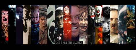 Film Horror Facebook | horror movie facebook banner by superfifibros on deviantart