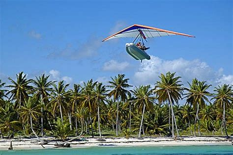 flying boat punta cana high quality stock photos of quot dominican republic quot
