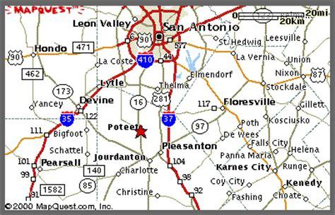 poteet texas map poteet tx pictures posters news and on your pursuit hobbies interests and worries