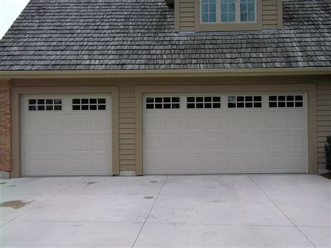 Overhead Garage Door Reviews Overhead Garage Door Company Reviews Overhead Garage Door Inc Ingleside Il 60041 Angies List