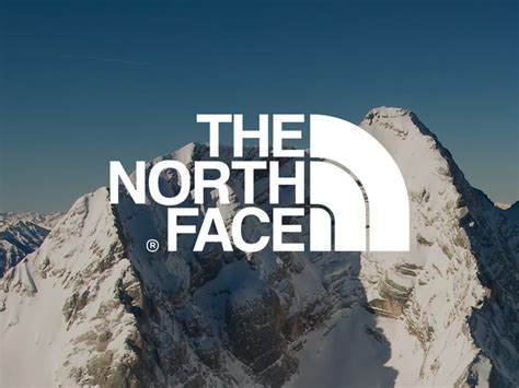 the north the north face case study mood media north america