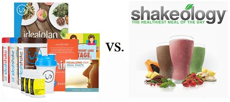 v weight loss shakes v protein weight loss shakes divinetoday
