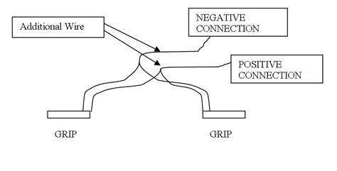 honda goldwing heated grip wiring diagram honda free