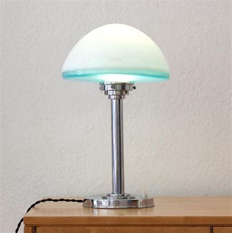 Light And Shade by Ilrin Lamp 1930 Trouv 233 Berlin