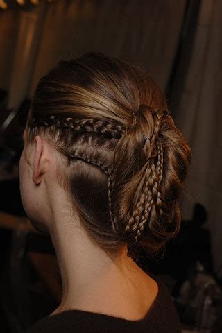braid hairstyles gallery photos hot long braid hairstyle for girls 2010 11 stylish haircut