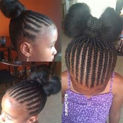 toddler braid styles children braid hairstyles