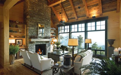 photos hgtv hgtv 2006 dream home platt architecture pa platt