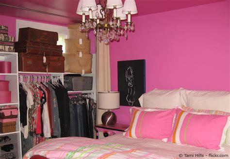 Schlafzimmer In Weiß Einrichten by So Sollten Sie Ihr Schlafzimmer Nicht Einrichten Wohnen