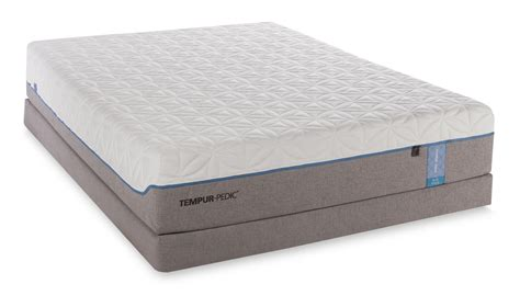 California King Mattress Set by Tempur Pedic 174 Tempur Cloud Elite Cal King Soft