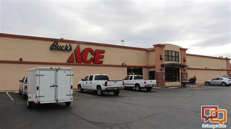 ace hardware utah man taken to hospital after fall from hardware store roof