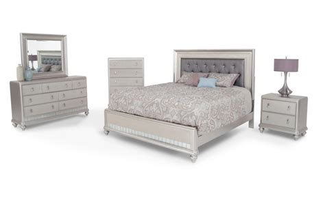 Bob S Discount Furniture Bobs Bedroom Sets 4 Bobs Furniture Bedroom