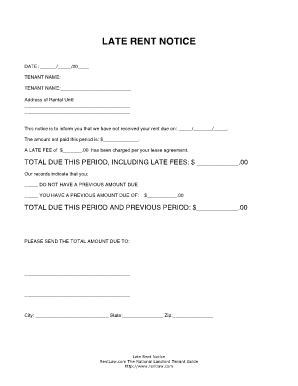 %name free fill in the blank lease agreement