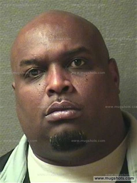 Arrest Records Houston Tx Lajuan Wright According To Khou In Houston Arrested For Allegedly