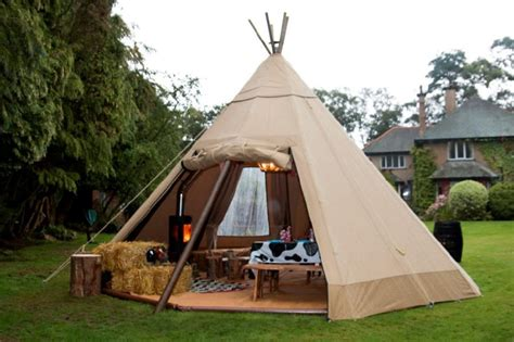 tipi gallery tipi gallery white bison tipi hire