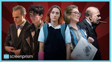 darkest hour vs dunkirk 2018 s best films lady bird the post dunkirk darkest