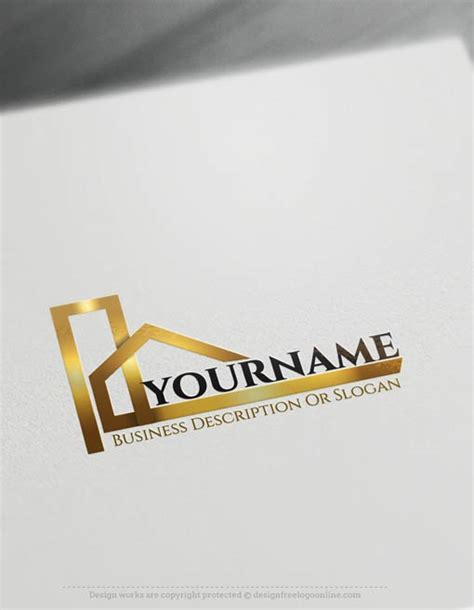 names for home design business create a logo free online construction logo templates