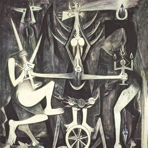 libro wifredo lam the ey wilfredo lam the meeting of avant garde and voudou zero equals two