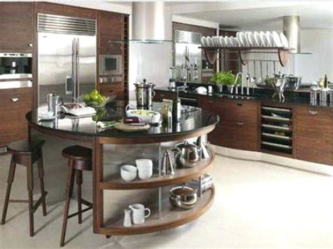 ikea kitchen island with seating beautiful narrow kitchen