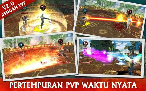 download game android eternity warriors 3 mod eternity warrior 3 mod apk v2 0 1 unlimited mana and no