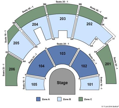 mystere theater seating map cirque du soleil mystere theatre treasure island las