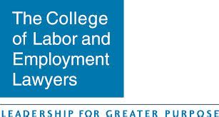 Llm Mba Dual Degree Canada by Labor Employment Sle Jd Personal Admission