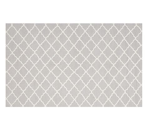 Pottery Barn Trellis Rug Pottery Barn 20 Sale Save On Cribs Beds Furniture Rugs Home Decor And More Until