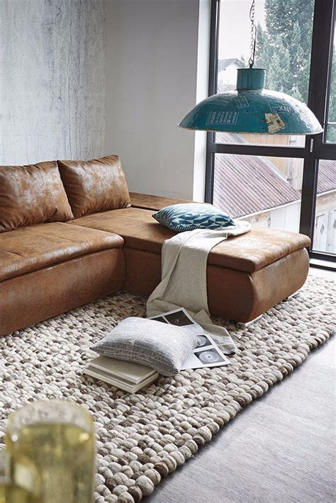 landhausstil sofa best 25 sofa landhausstil ideas on couchtisch