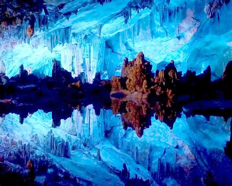 reed flute cave the reed flute cave by supergold