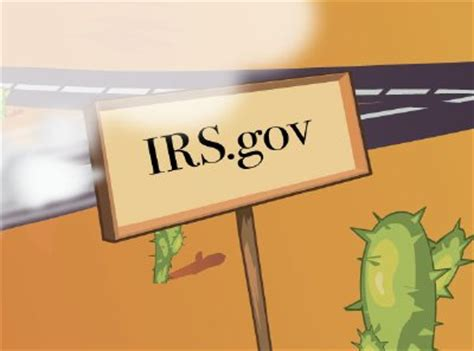 www irs govov you must file a tax return to get economic stimulus tax rebate
