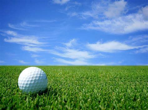 windows background themes golf golf desktop backgrounds wallpaper cave