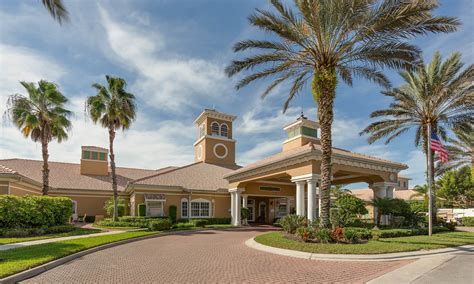 Aston Gardens by Senior Living In Naples Fl Aston Gardens At Pelican Marsh