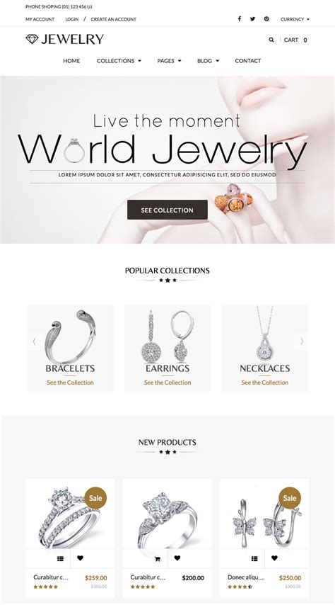 elegant themes shopify 20 best shopify themes with beautiful ecommerce designs
