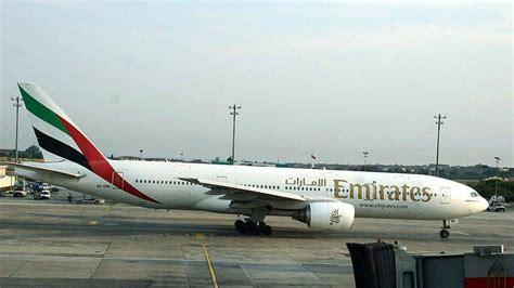 emirates jakarta paris tunisia bans emirates flights after women denied entry