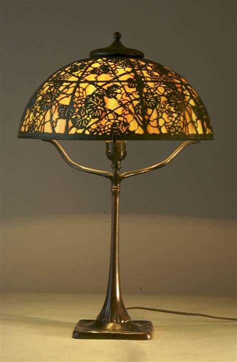 antique tiffany ls for sale good looking antique tiffany ls auction antique l