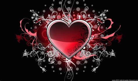 black valentines day happy valentines day 2016 pictures