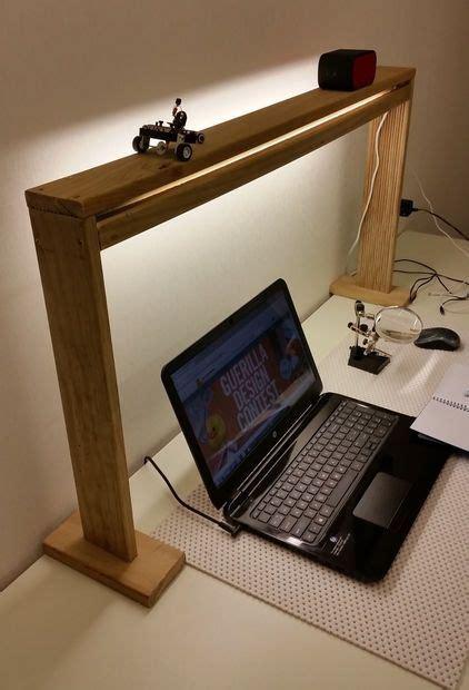 desk lighting ideas desk lighting ideas damescaucus com