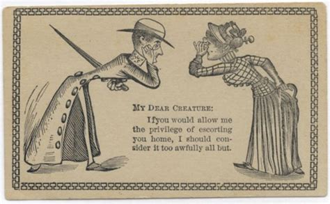 19th Century Calling Card Templates by 19th Century Cards Used By Before On They