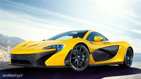 m 225 s autos nuevos para el 2014 y 2015 desde el auto show en detroit tu tecnolog 237 a lo nuevo para pasar imagenes de autos deportivos