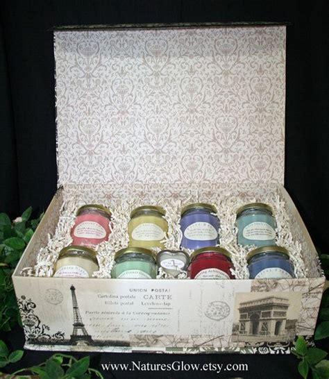 Wedding Box Poem by 20 Best Nature S Glow Bridal Wedding Anniversary