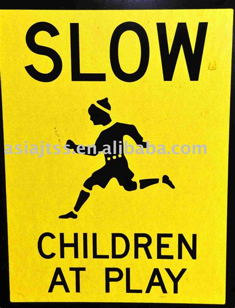 view product details traffic safety sign chainimage