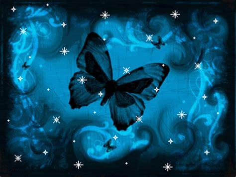 imagenes de flores azules brillantes maravillas ღॐ madre sigal lia 174 ॐღ