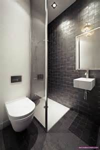 small bathroom designs with shower appealing small shower area with suitable tiles for small