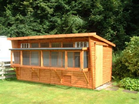 Pigeon Sheds For Sale by Pin Pigeon Lofts On